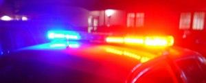 Generic-Police-lights-jpg